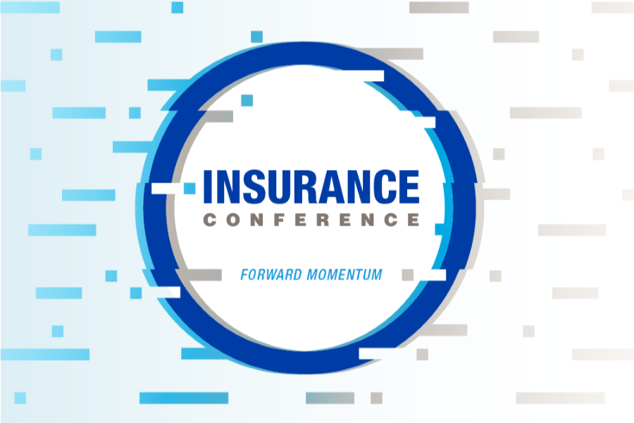 2019 Insurance Conference Materials