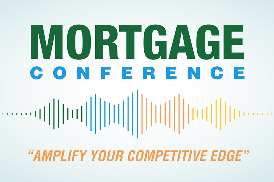 2019 Mortgage Conference Presentations