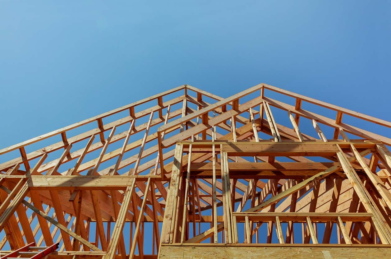 Laddering Funds for Commercial Real Estate Loans