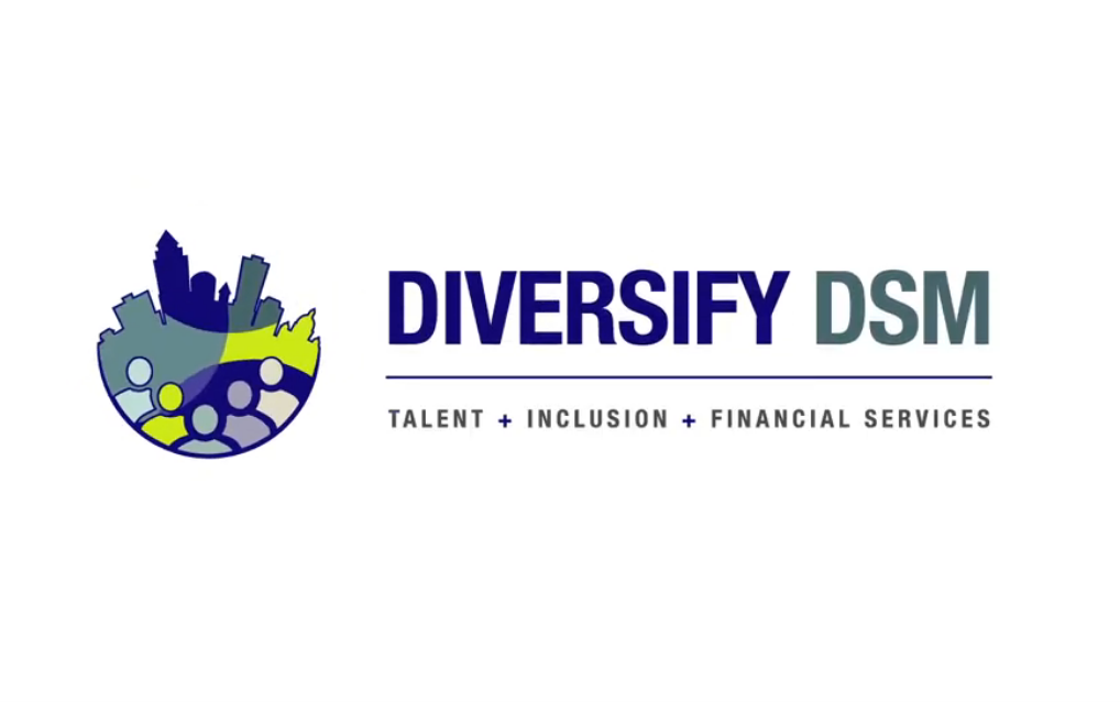 Diversify DSM Panel & Community Discussion