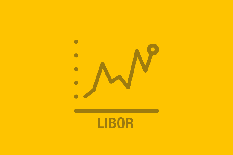LIBOR: The Transition Ahead