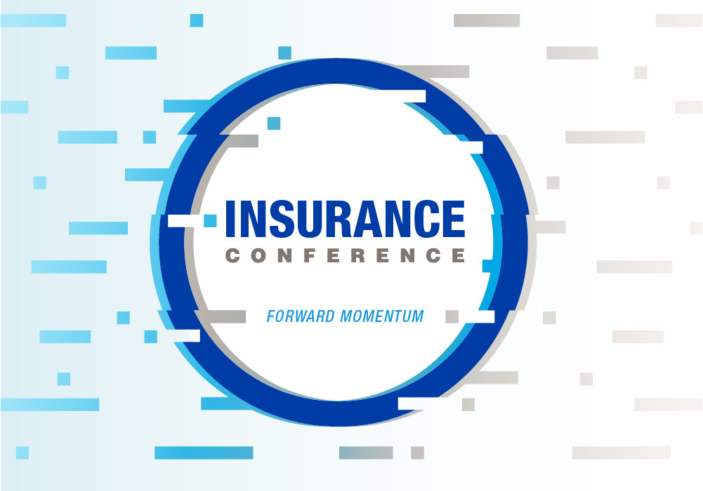 2019 Insurance Conference