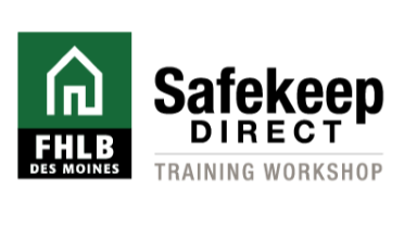 Safekeep Direct Training Workshop - Sioux Falls, SD