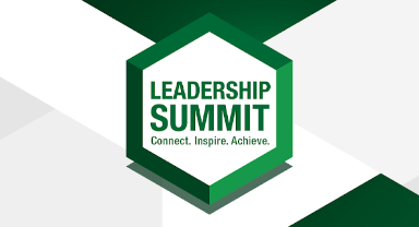 2019 Leadership Summit